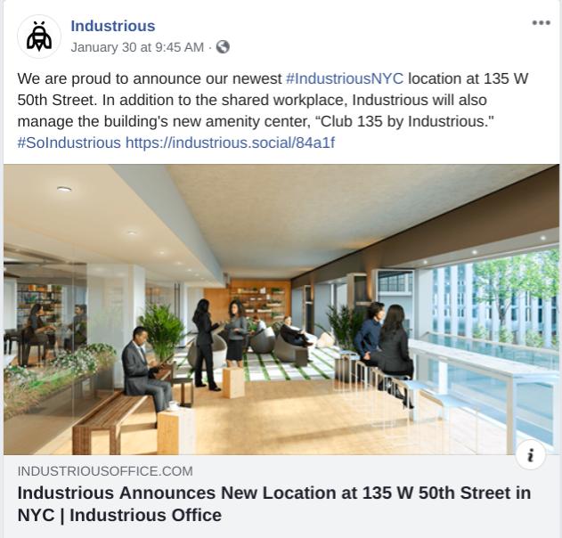 Facebook-coworking-ad-upsuite
