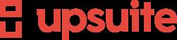 Upsuite-Logo_Red@2x-e1536766700965