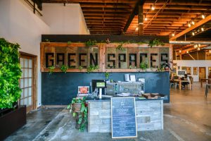 green-spaces-coworking-denver